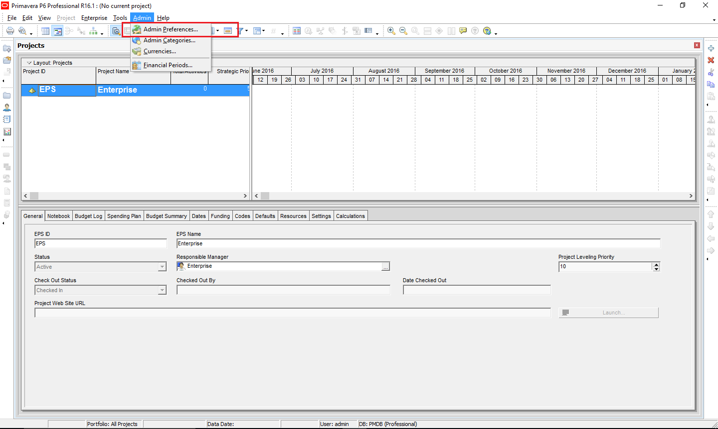 example of stand alone application software