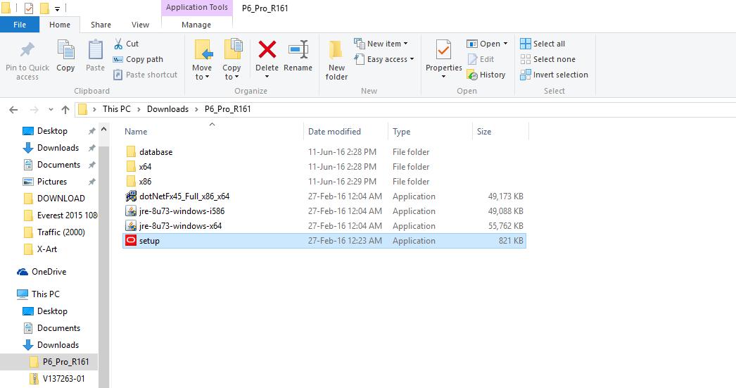 free download primavera p6 software full version 64 bit with crack
