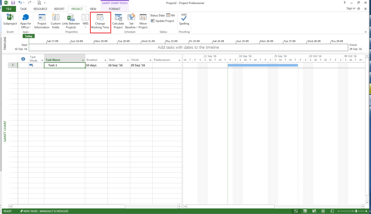 how-to-edit-project-calendar-in-microsoft-project-2