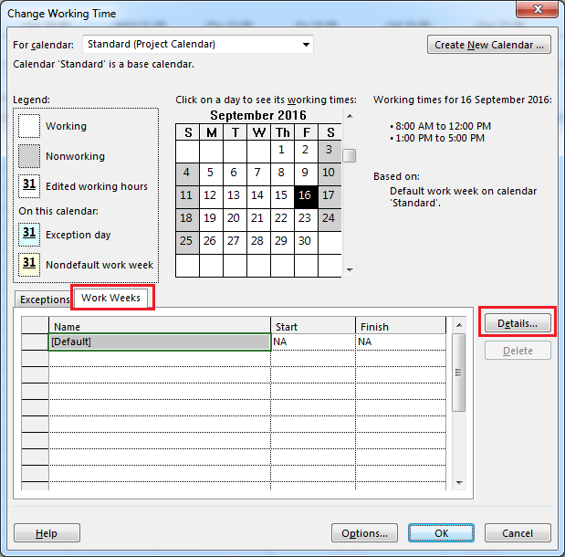 how-to-edit-project-calendar-in-microsoft-project-3