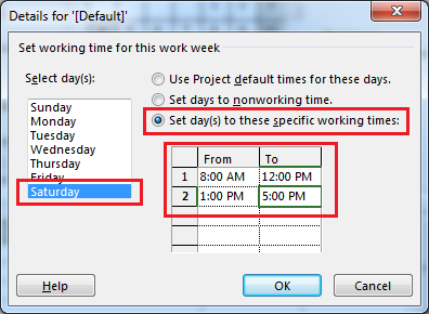 how-to-edit-project-calendar-in-microsoft-project-4