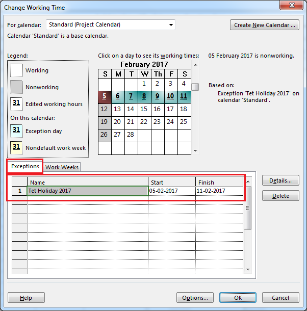 how-to-edit-project-calendar-in-microsoft-project-7
