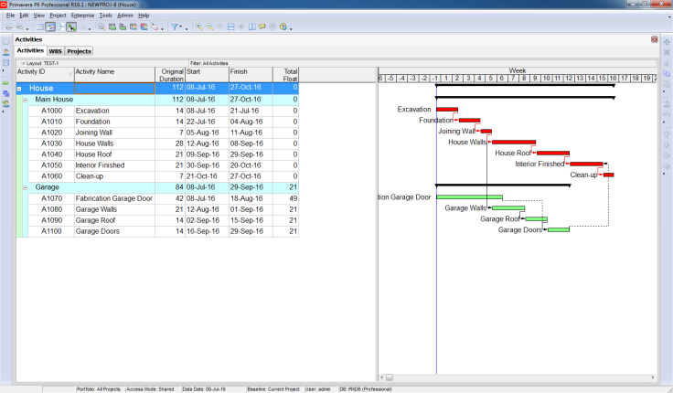 how-to-perform-impacted-as-planned-delay-analysis-in-primavera-p6-1