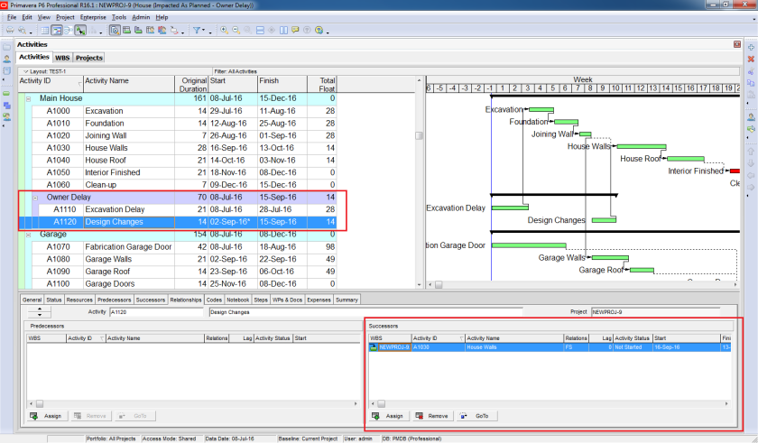 how-to-perform-impacted-as-planned-delay-analysis-in-primavera-p6-2