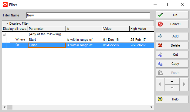 how-to-filter-based-on-wbs-date-in-primavera-p6-2