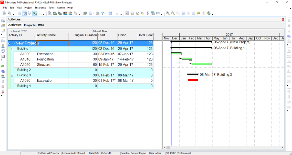 how-to-filter-based-on-wbs-date-in-primavera-p6-3