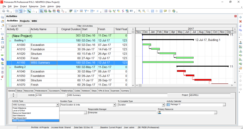 how-to-filter-based-on-wbs-date-in-primavera-p6-4