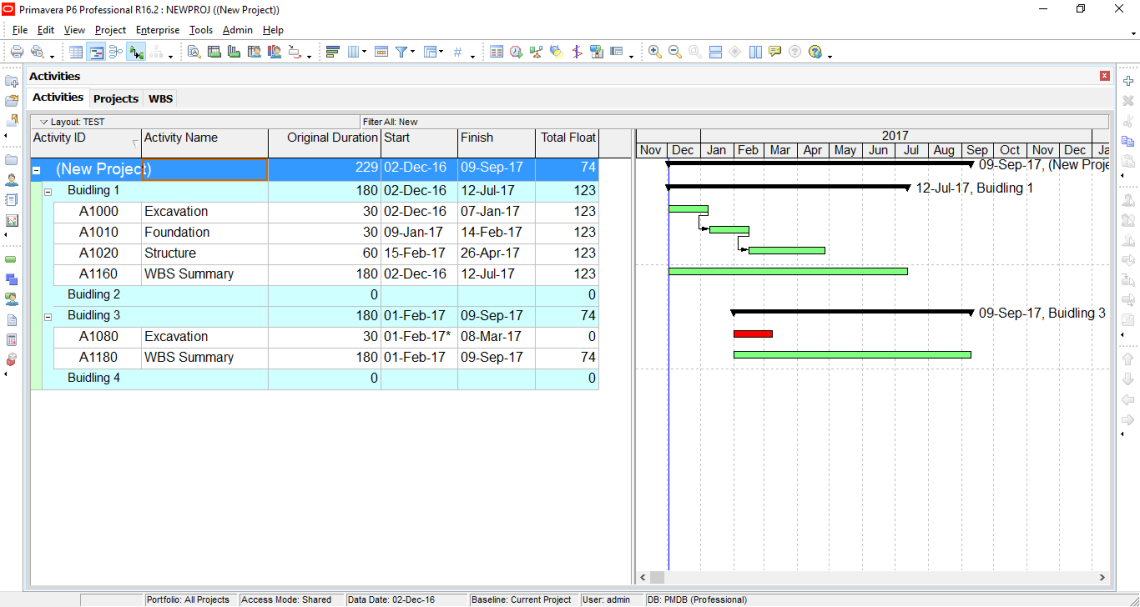 how-to-filter-based-on-wbs-date-in-primavera-p6-6