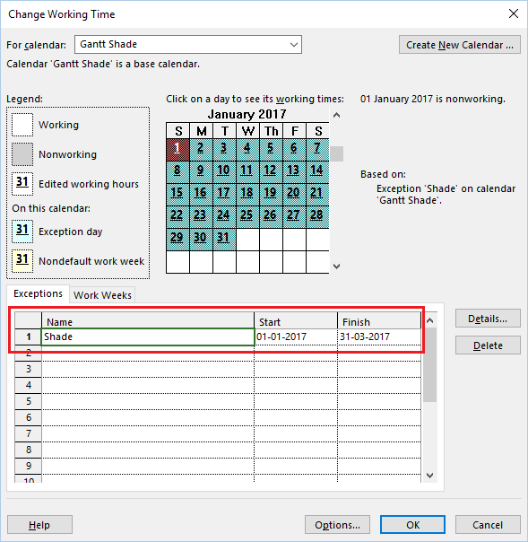 how-to-highlight-a-time-period-in-gantt-chart-in-microsoft-project-2