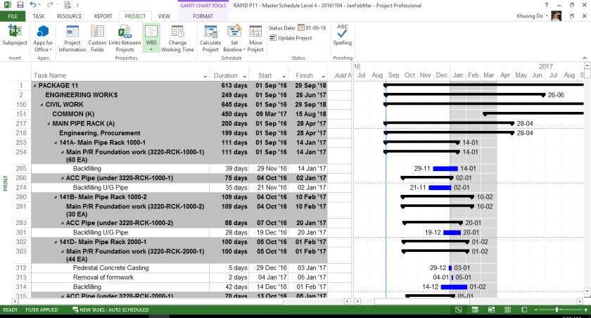 how-to-highlight-a-time-period-in-gantt-chart-in-microsoft-project-5