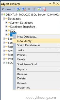 Primavera P6 SQL database error The database has not been configured to run background jobs-2