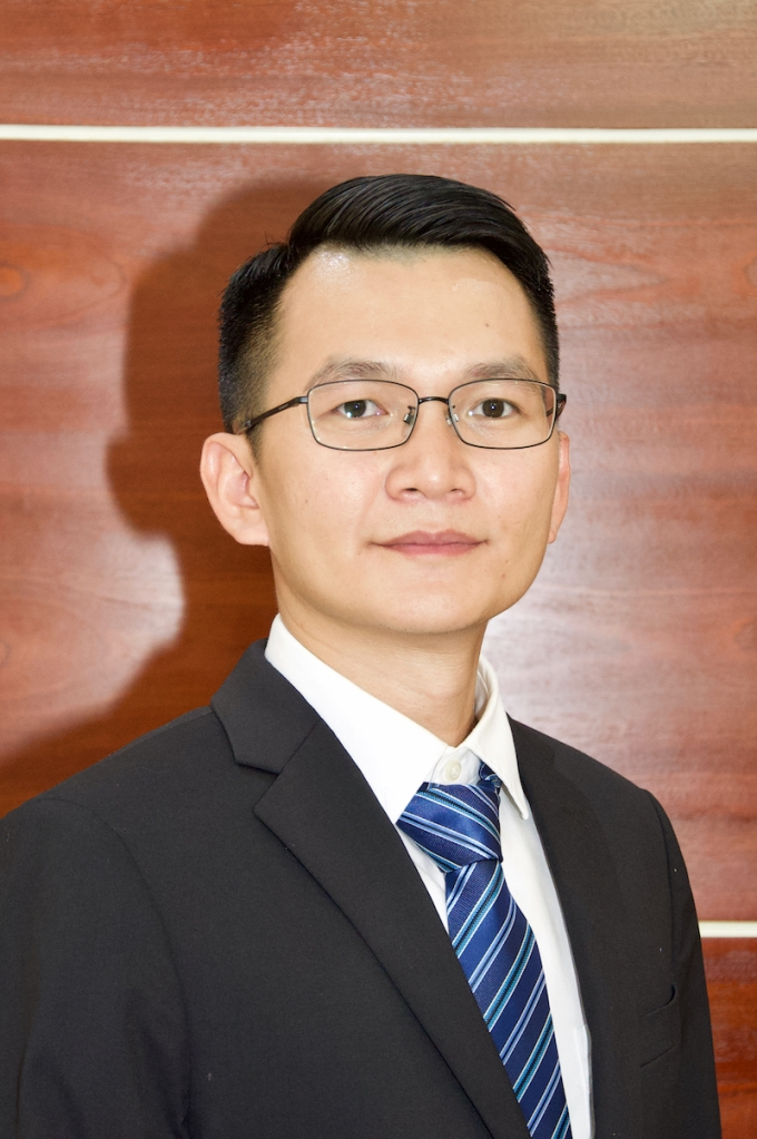 KHUONG DO - Project Planner,  Construction Claims Consultant,  Delay Analyst